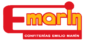 Confitería Emilio Marín